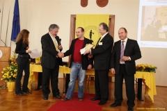 daaam_2010_zadar_closing_ceremony_festo_prize_065