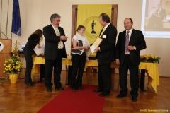 daaam_2010_zadar_closing_ceremony_festo_prize_072