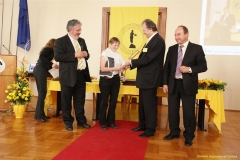 daaam_2010_zadar_closing_ceremony_festo_prize_073