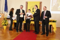 daaam_2010_zadar_closing_ceremony_festo_prize_074
