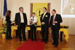 daaam_2010_zadar_closing_ceremony_festo_prize_079