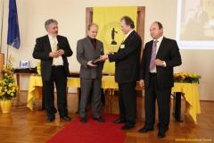 daaam_2010_zadar_closing_ceremony_festo_prize_101