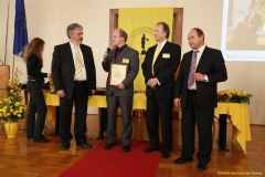 daaam_2010_zadar_closing_ceremony_festo_prize_107