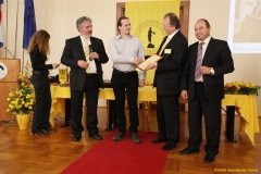 daaam_2010_zadar_closing_ceremony_festo_prize_112
