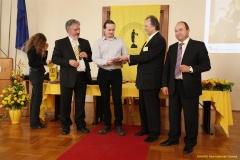 daaam_2010_zadar_closing_ceremony_festo_prize_113