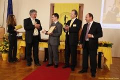 daaam_2010_zadar_closing_ceremony_festo_prize_152