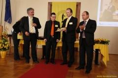 daaam_2010_zadar_closing_ceremony_festo_prize_158