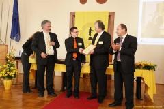 daaam_2010_zadar_closing_ceremony_festo_prize_159