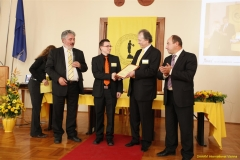 daaam_2010_zadar_closing_ceremony_festo_prize_160