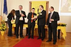 daaam_2010_zadar_closing_ceremony_festo_prize_162