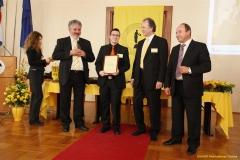 daaam_2010_zadar_closing_ceremony_festo_prize_165