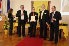daaam_2010_zadar_closing_ceremony_festo_prize_168