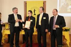 daaam_2010_zadar_closing_ceremony_festo_prize_171
