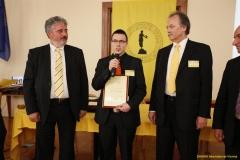 daaam_2010_zadar_closing_ceremony_festo_prize_175