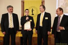 daaam_2010_zadar_closing_ceremony_festo_prize_178