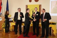 daaam_2010_zadar_closing_ceremony_festo_prize_184