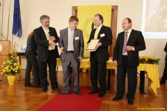 daaam_2010_zadar_closing_ceremony_festo_prize_194