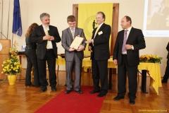 daaam_2010_zadar_closing_ceremony_festo_prize_198