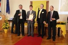 daaam_2010_zadar_closing_ceremony_festo_prize_199