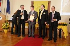 daaam_2010_zadar_closing_ceremony_festo_prize_201