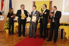 daaam_2010_zadar_closing_ceremony_festo_prize_202