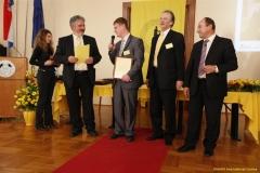 daaam_2010_zadar_closing_ceremony_festo_prize_203
