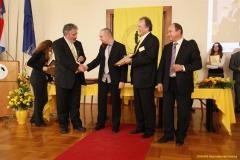 daaam_2010_zadar_closing_ceremony_festo_prize_301