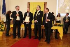 daaam_2010_zadar_closing_ceremony_festo_prize_303