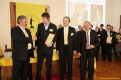 daaam_2010_zadar_closing_ceremony_festo_prize_315