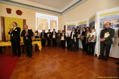 daaam_2010_zadar_closing_ceremony_festo_prize_321