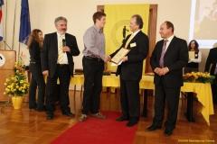 daaam_2010_zadar_closing_ceremony_festo_prize_324