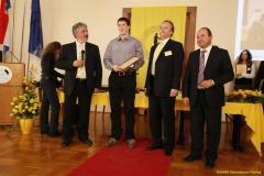 daaam_2010_zadar_closing_ceremony_festo_prize_326