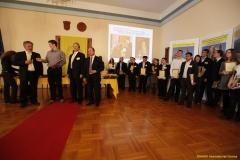 daaam_2010_zadar_closing_ceremony_festo_prize_329