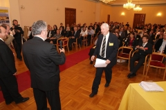 daaam_2010_zadar_closing_ceremony_best_awards_003