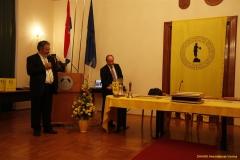 daaam_2010_zadar_closing_ceremony_best_awards_005