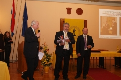 daaam_2010_zadar_closing_ceremony_best_awards_006