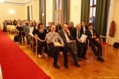 daaam_2010_zadar_closing_ceremony_best_awards_008