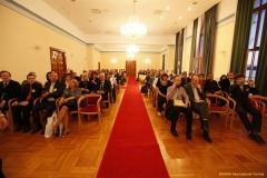 daaam_2010_zadar_closing_ceremony_best_awards_009