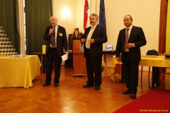 daaam_2010_zadar_closing_ceremony_best_awards_013