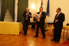 daaam_2010_zadar_closing_ceremony_best_awards_014
