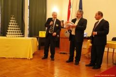 daaam_2010_zadar_closing_ceremony_best_awards_015