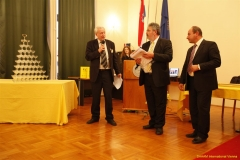 daaam_2010_zadar_closing_ceremony_best_awards_017