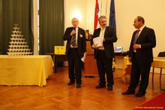 daaam_2010_zadar_closing_ceremony_best_awards_018