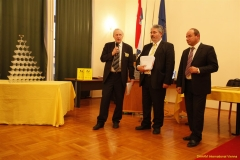 daaam_2010_zadar_closing_ceremony_best_awards_019