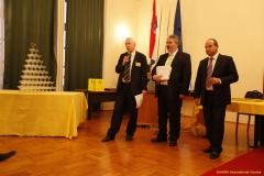 daaam_2010_zadar_closing_ceremony_best_awards_020