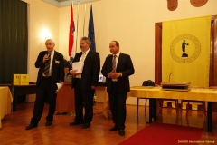daaam_2010_zadar_closing_ceremony_best_awards_025