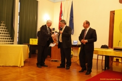 daaam_2010_zadar_closing_ceremony_best_awards_030