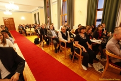 daaam_2010_zadar_closing_ceremony_best_awards_064