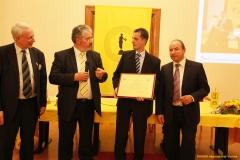 daaam_2010_zadar_closing_ceremony_best_awards_077