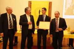 daaam_2010_zadar_closing_ceremony_best_awards_078